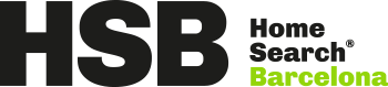 Home Search Barcelona Logo